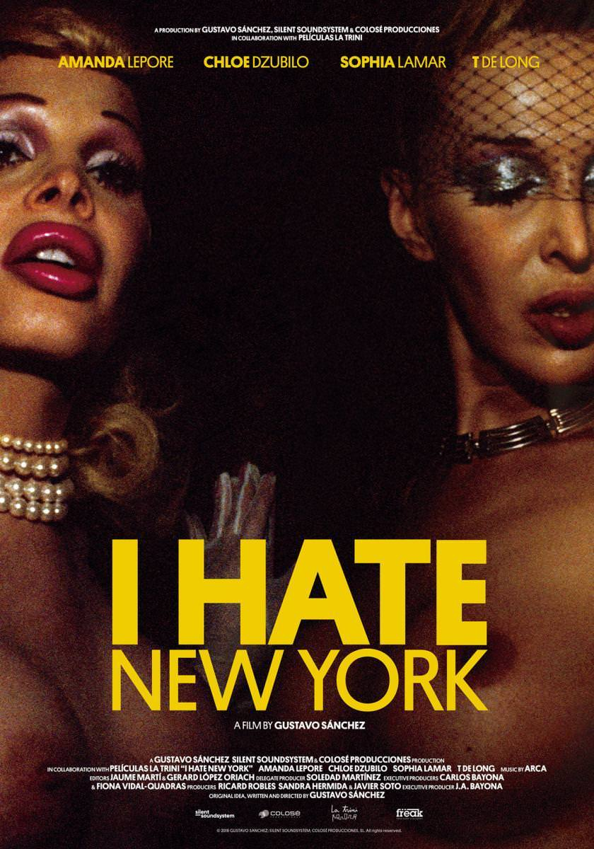 I_hate_New_York-849716163-large
