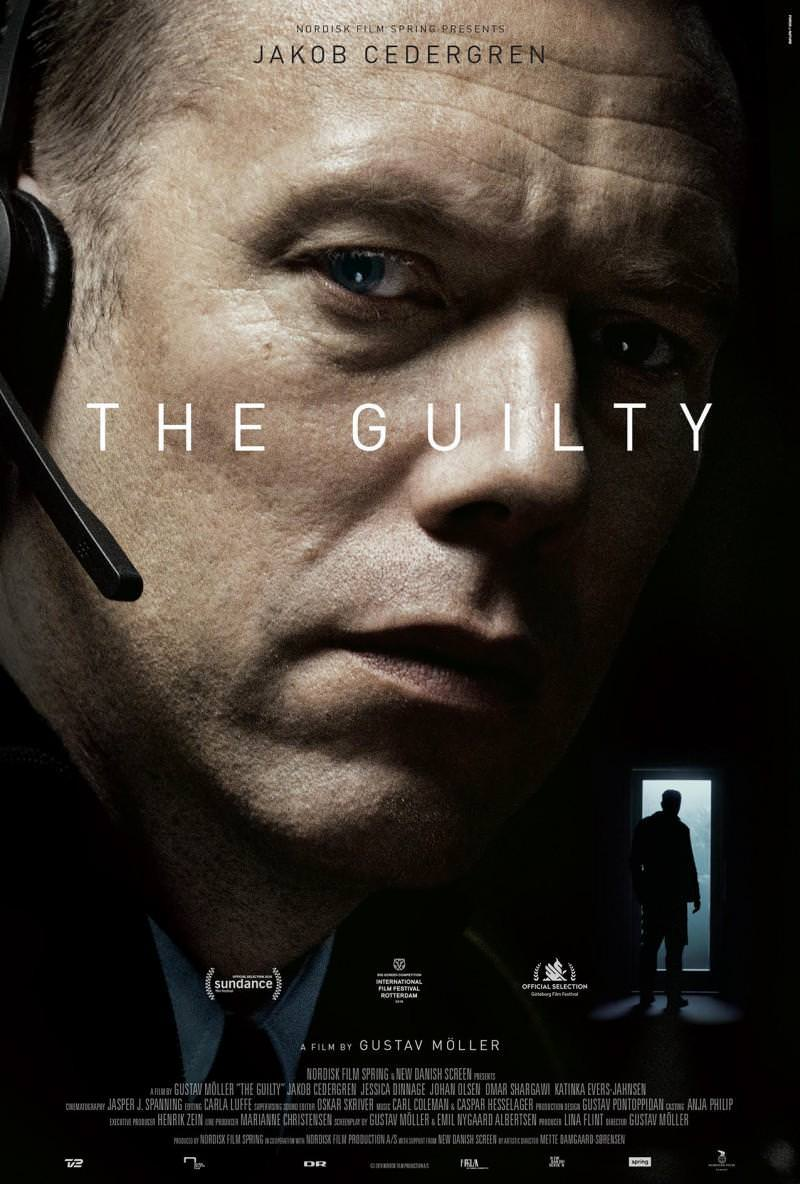 The_Guilty-969158316-large