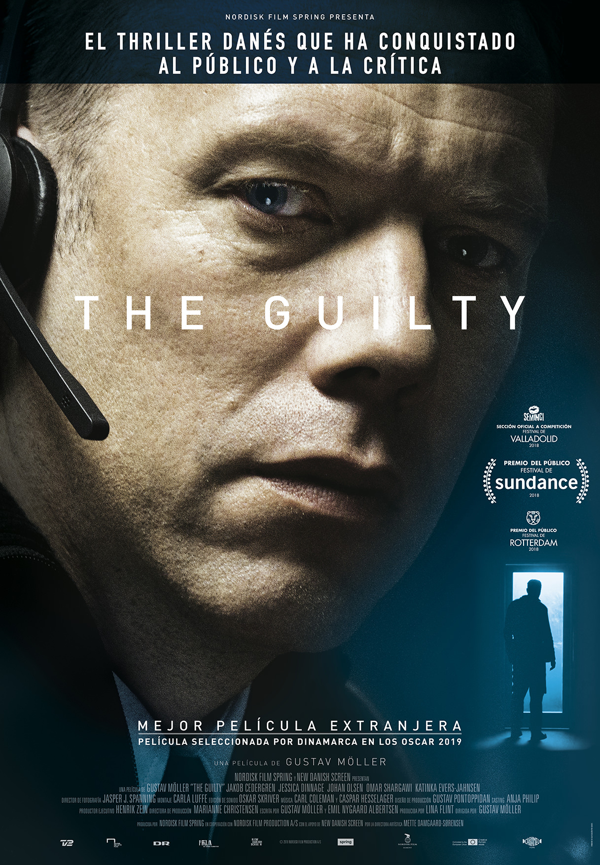 The_guilty_med_8169