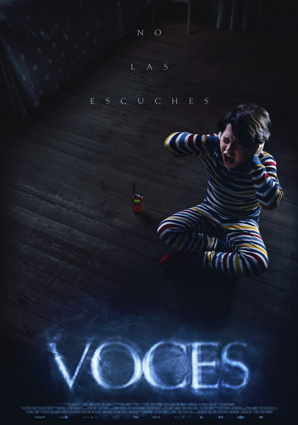 VOCES_